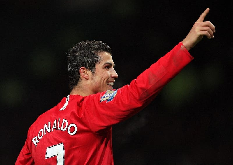 """Bienvenido a casa, rey"": Manchester United anuncia oficialmente el retorno de Cristiano Ronaldo"