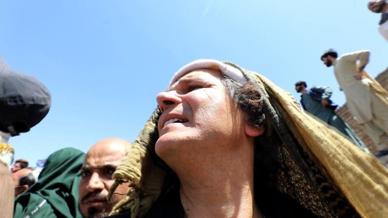 Exclusivo: La misión de Jorge Said y la odisea de sacar a tres afganas por el aeropuerto de Kabul