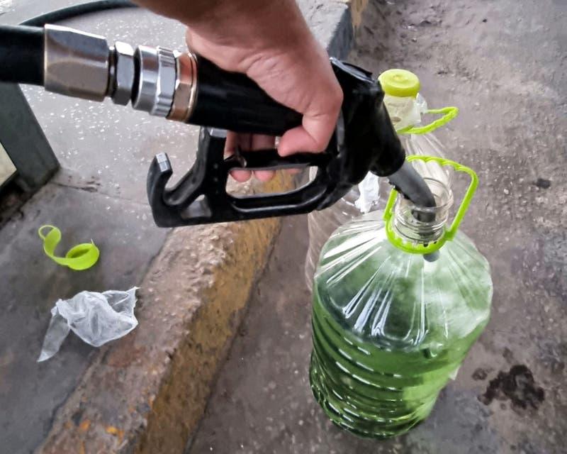 Según la ONU la gasolina con plomo está oficialmente erradicada en el mundo