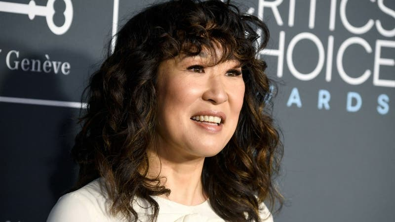 """Sandra Oh, actriz de """"Grey's Anatomy"""", revela experiencia """"traumática"""" por culpa de la serie"""