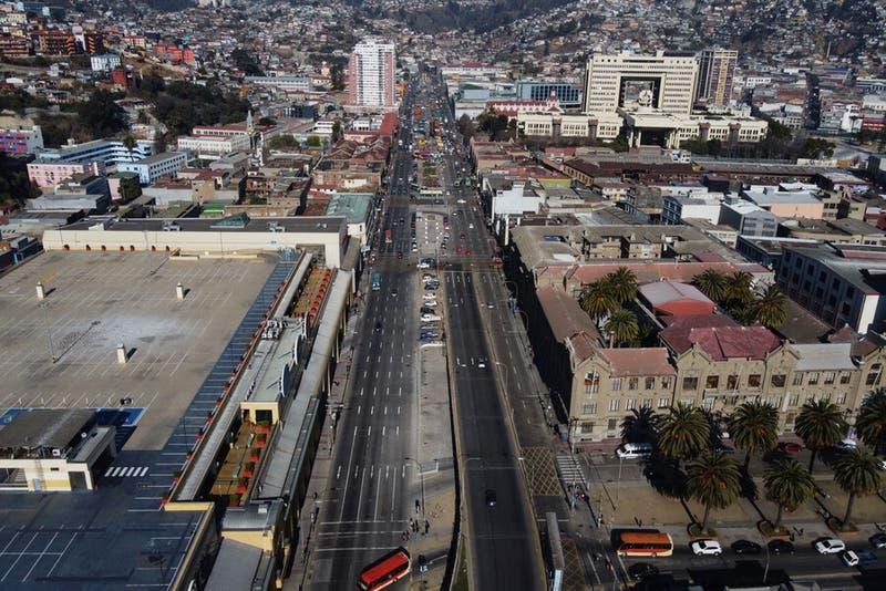 Concurso de reactivación dará hasta 30 millones a proyectos innovadores de Valparaíso