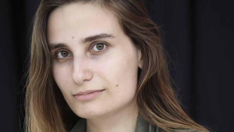 """Tamara Tenenbaum: """"Una mujer sin pareja no está condenada a la infelicidad"""""""
