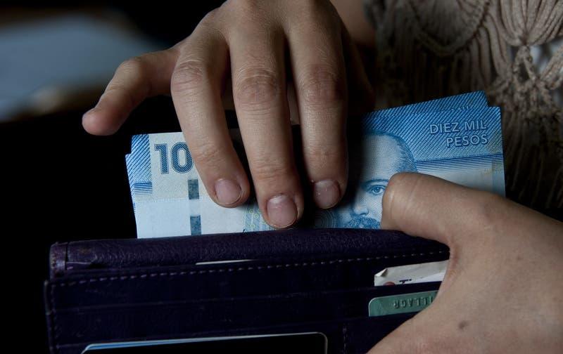Aguinaldo de Fiestas Patrias 2021: ¿Cuándo comienza el pago para pensionados?
