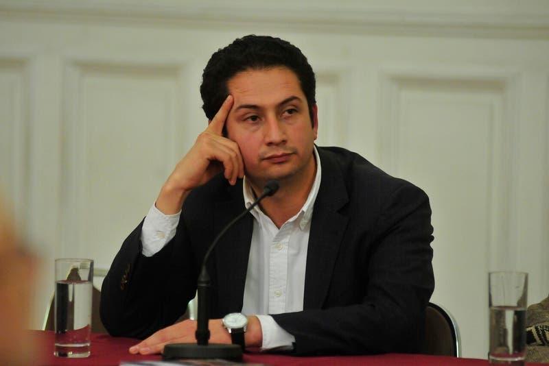 Ancalao pagó tres millones de pesos por recolección de firmas que resultaron ser falsas