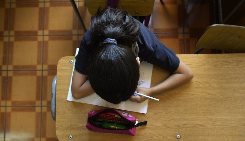 Sistema de Admisión Escolar: ¿Hasta cuándo hay plazo para postular a los colegios?