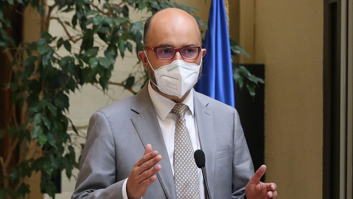 Fact Check a diputado Ilabaca por cuarto retiro AFP | T13