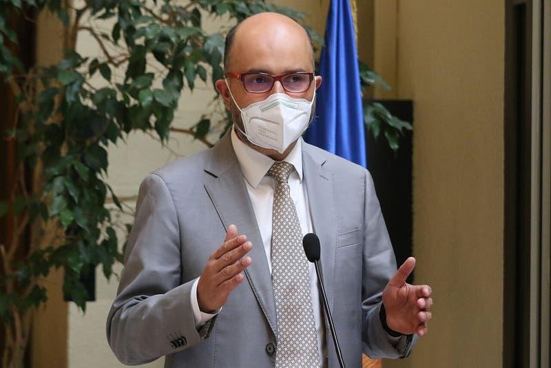 Fact Check a diputado Ilabaca por cuarto retiro AFP