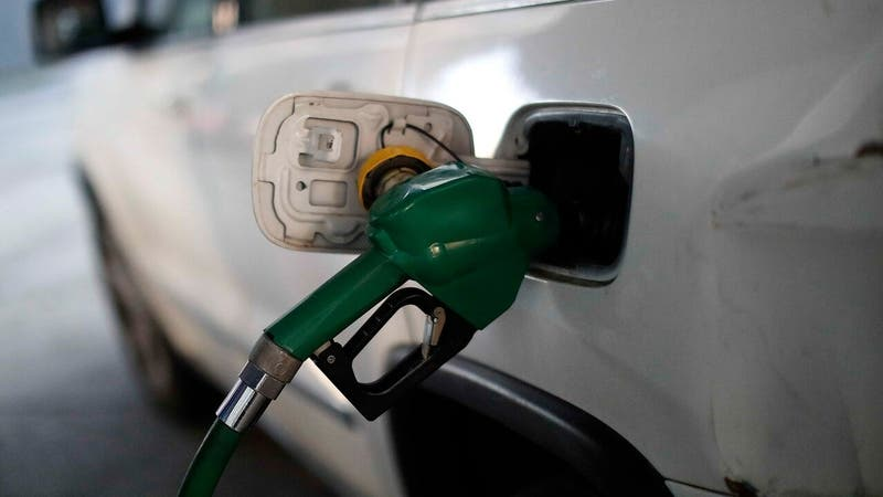 ENAP confirma alza de todos los combustibles desde este jueves