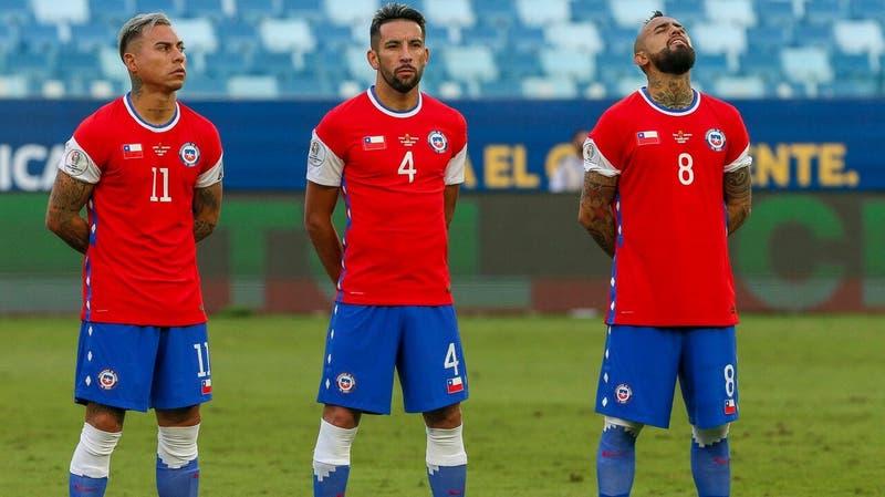 Chile vs. Brasil: Revisa cuáles son los aforos máximos en Apertura (Fase 4)