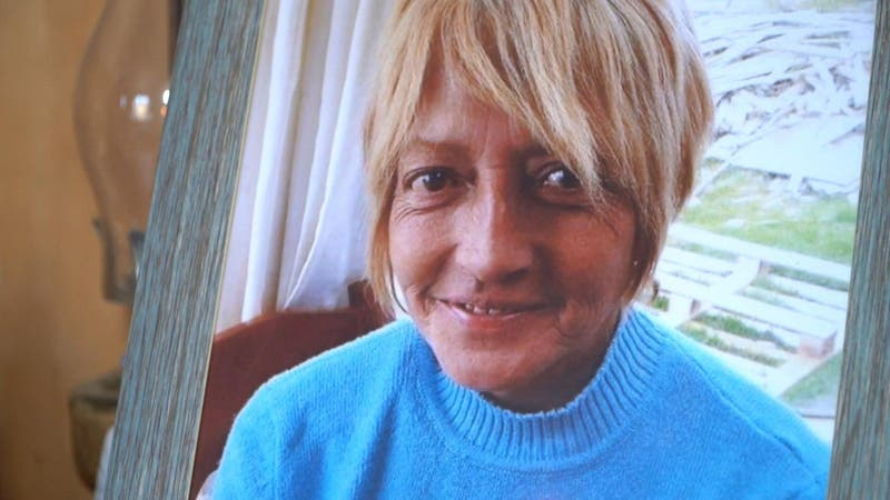 Informe del SML será clave para saber como murió mujer desaparecida en Punta Arenas