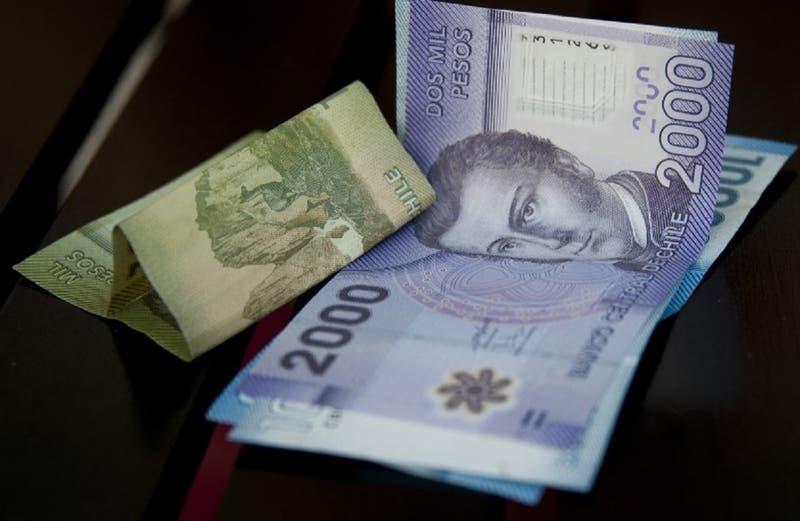 Bono de Cargo Fiscal: Cómo postular al Bono Complementario AFP de hasta $200 mil