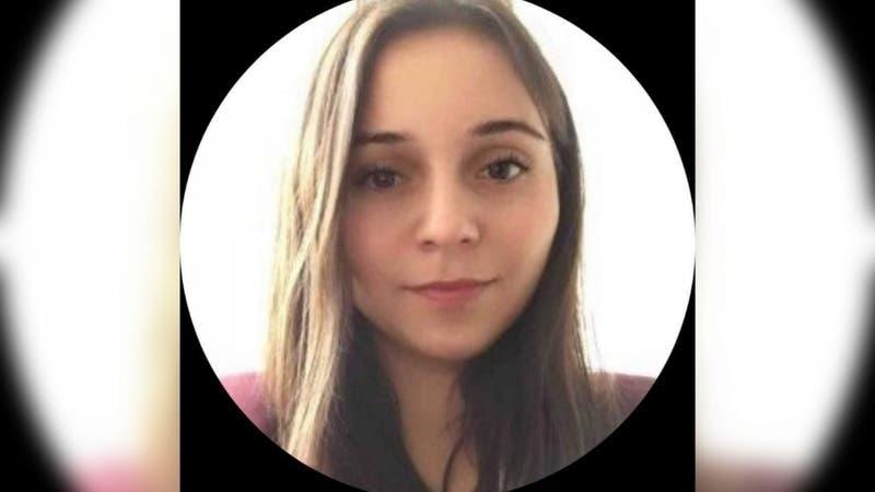 Conocidos de chilena que murió en inundaciones de Nueva Jersey inician campaña para repatriarla