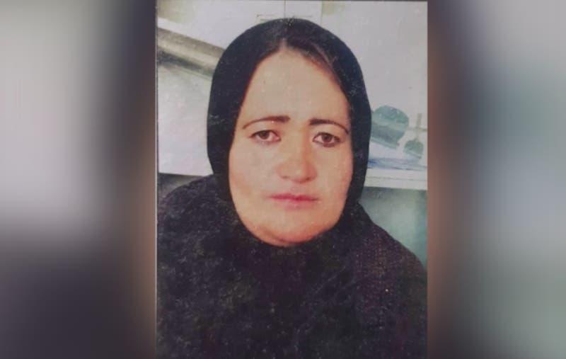 Talibanes asesinan a una mujer con ocho meses de embarazo delante de su familia