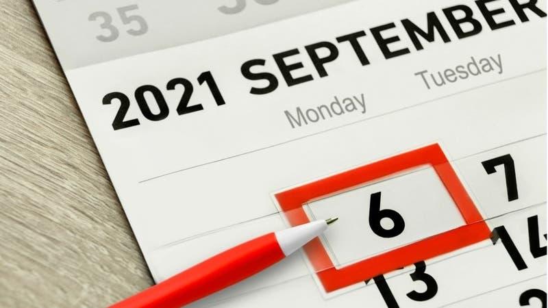 Labour Day: por qué Estados Unidos celebra el Día del Trabajo en septiembre y no el 1° de mayo