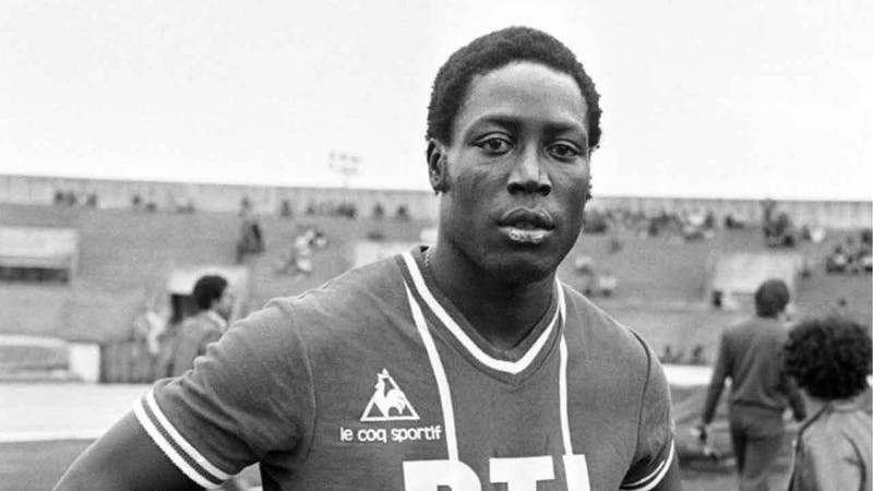Muere ex jugador francés que permaneció en coma por un error médico