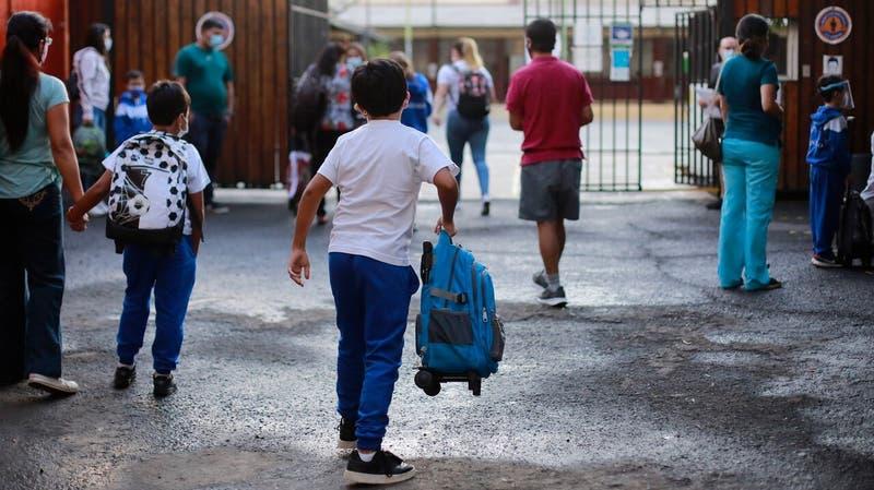 Bono por Logro Escolar 2021: Revisa si te corresponde el beneficio y cuándo se paga