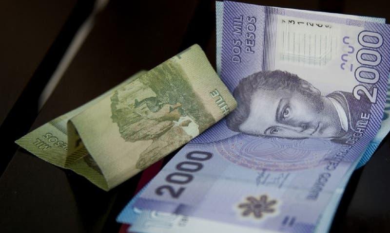 Se paga solo el 50%: Cuál es el monto que entrega el IFE Universal en septiembre