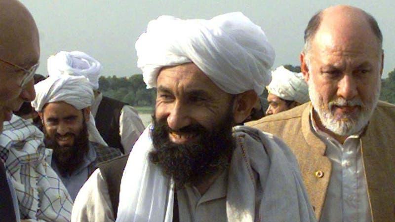 El talibán anuncia formación de un nuevo gobierno interino y declara Afganistán un emirato islámico