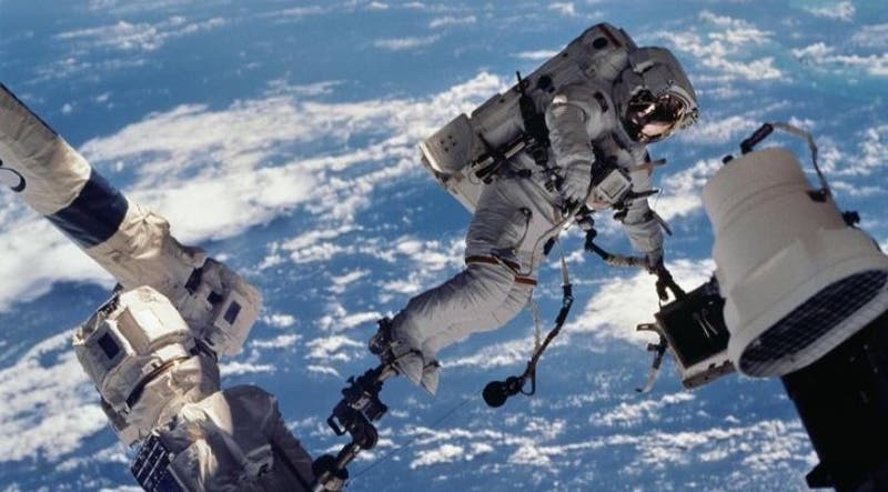 Copper 3D: La empresa chilena que nuevamente se adjudicó un fondo de investigación de la NASA