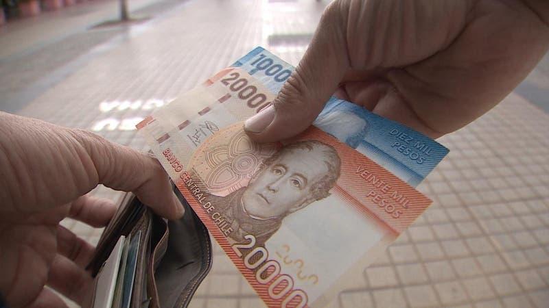 La UF superará los 30 mil pesos: ¿Cómo afectará a nuestro bolsillo?
