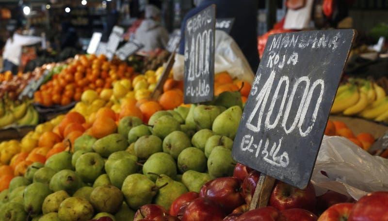 Encuesta: ¿De qué manera incidirá la proyección de inflación en tu negocio?