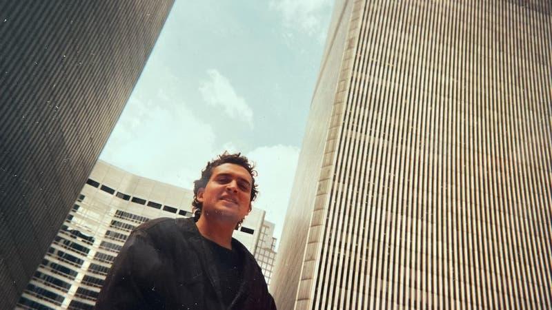 """""""Sobreviví al 11-S porque llegué más tarde a trabajar a las Torres Gemelas"""""""