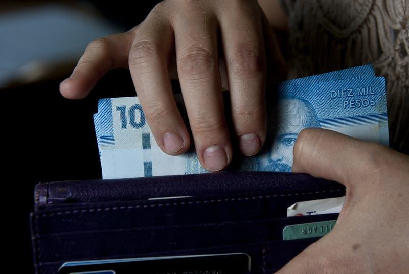 IFE Laboral: Cuándo se paga el beneficio a los trabajadores recién contratados