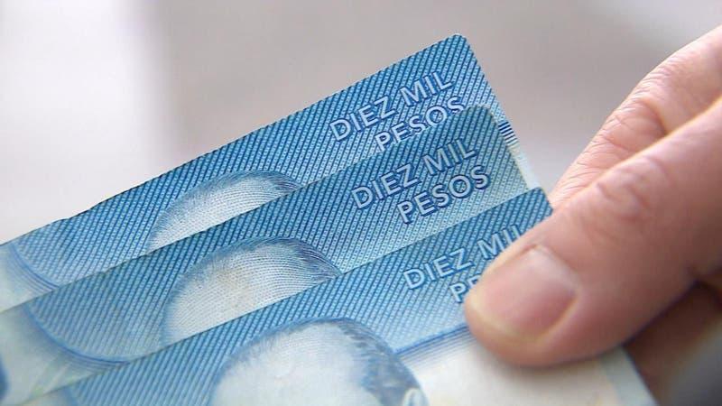 UF supera los 30 mil pesos: ¿Cuánto más podría subir?