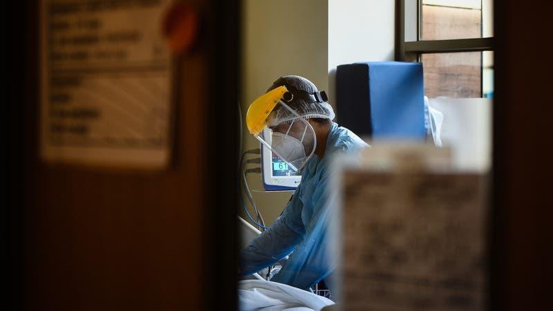 Seremi de Salud de La Araucanía confirma posible caso de lepra en Temuco