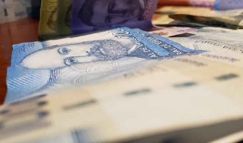 Nueva postulación al Subsidio Protege de $200 mil: Cómo solicitarlo y cuáles son las fechas de pago