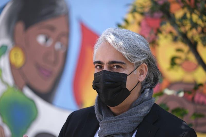 MEO se suma a Provoste y pide la salida de la Seremi de Educación de Atacama