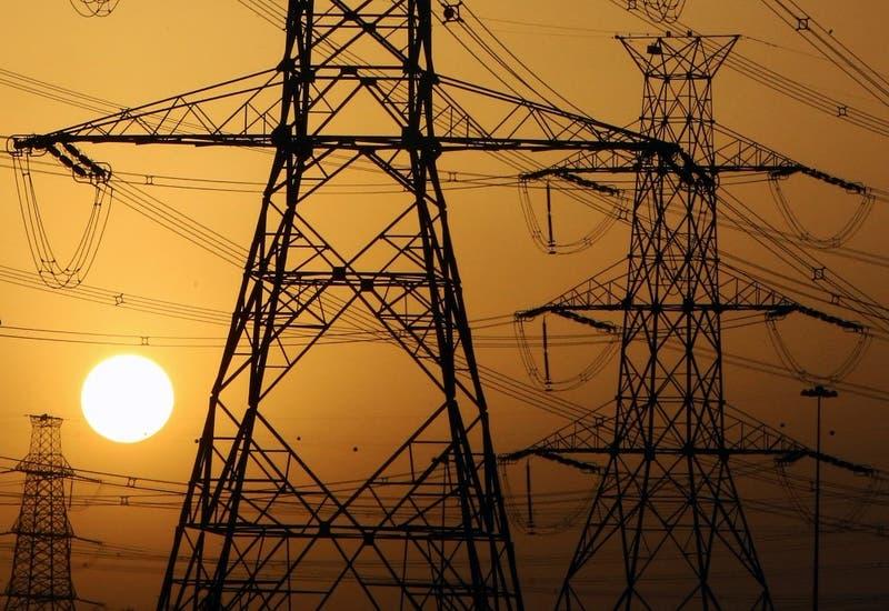 """""""Tormenta solar"""" podría ocasionar daños en las infraestructuras globales del Internet"""