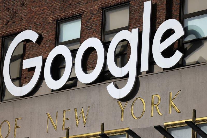Corea del Sur multa a Google por US$180 millones por abuso de posición dominante en el mercado