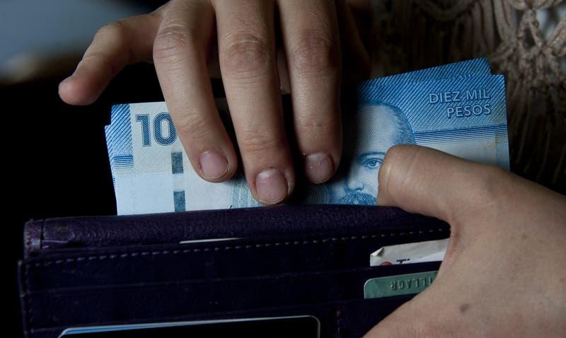 IFE Universal: este martes comenzaron los pagos pendientes de junio y julio