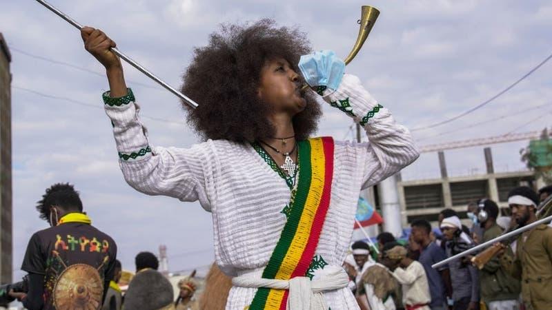 Por qué en Etiopía un año dura 13 meses (y otras curiosidades del país africano)