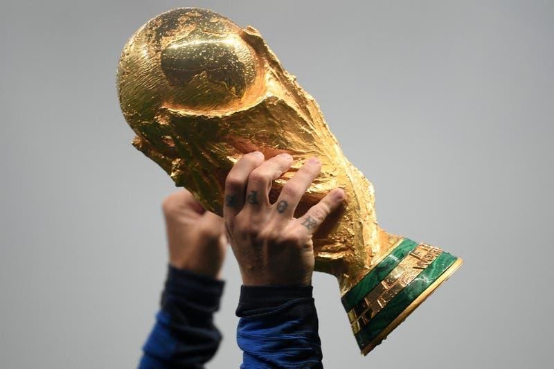 ¿Mundiales más seguidos? FIFA realiza sondeo para analizar periodicidad de la Copa del Mundo