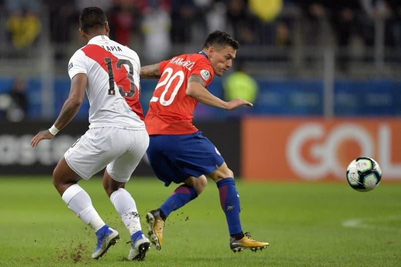Días y horarios confirmados: La programación de La Roja para nueva fecha triple de Clasificatorias