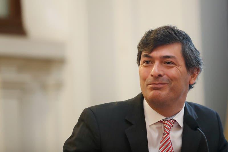 """Franco Parisi por acusación de deuda de pensión alimenticia: """"Nosotros no debemos nada"""""""