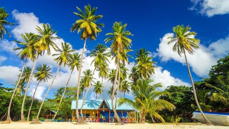 Por qué las islas de San Andrés y Providencia son de Colombia si están más cerca de Nicaragua