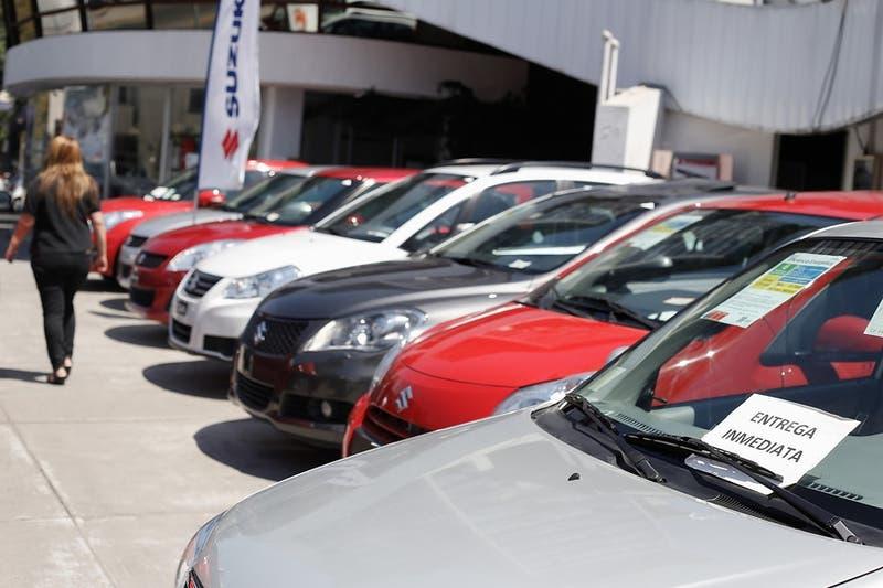Se acercarán a su año récord: Asociación Nacional Automotriz ajusta proyecciones de venta de autos