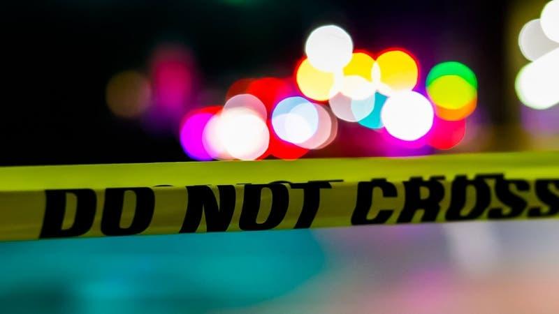 Investigan muerte de 2 hombres en Nueva York: Uno saltó desde un edificio y terminó golpeando a otro