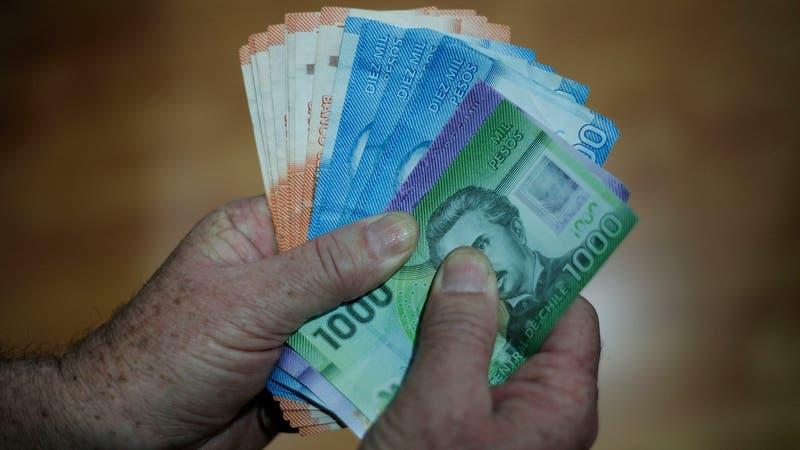 Retiro total de la Cuenta Individual de Cesantía: Revisa los requisitos y hasta cuándo solicitarlo