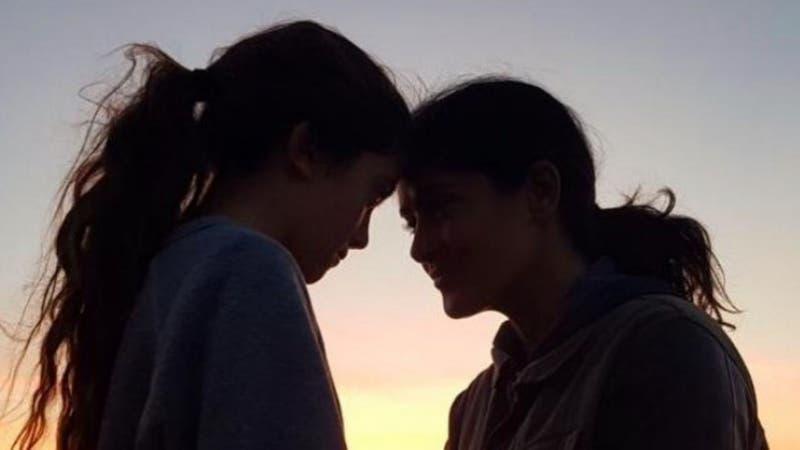 """""""Eres todo para mí"""": El emotivo mensaje de Salma Hayek por el cumpleaños de su hija Valentina"""