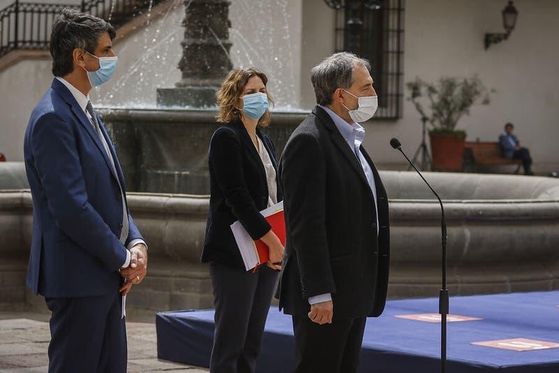 Senado aprueba informe de la Comisión Mixta y Chile sería el primer país con Ley de Neuroderechos