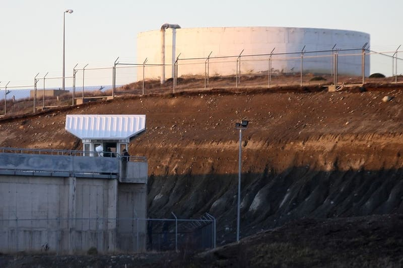 Muere acusado de femicidio de su excuñada en la cárcel de Punta Arenas: Investigan suicidio