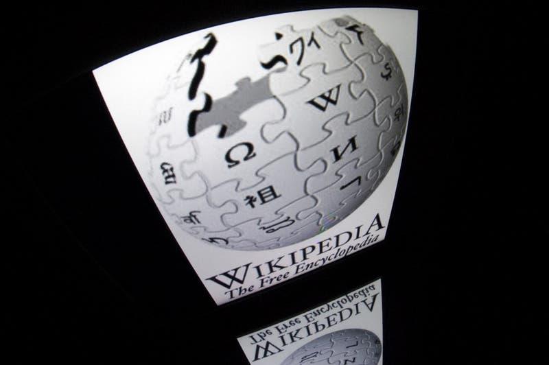 """Wikipedia se defiende de cuestionamientos de Sichel y acusa """"vandalismo"""" tras debate presidencial"""