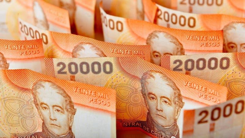 Desde el IFE a asignaciones familiares: Revisa si tienes algún bono por cobrar en BancoEstado