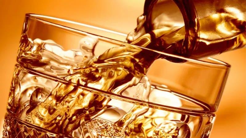 Efecto de la pandemia: Reportan escasez de bebidas alcohólicas en algunas partes de EE.UU.