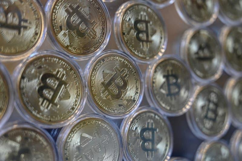 Banco Central de China declara ilegales todas las transacciones con criptomonedas