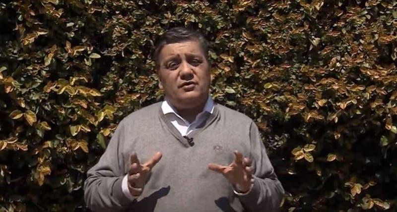 [VIDEO] La voz del experto: Recuperación del mercado laboral y sus oportunidades para las pymes